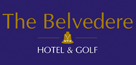 Belvedere Hotel and Golf Logo