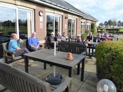 best bar in Bridlington 3